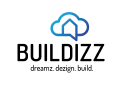 BUILDIZZ® - Dreamz. Dezign. Build.