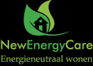 New Energy Care